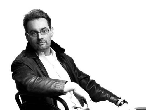 Markus Becker (Foto: Roland Schmidt)
