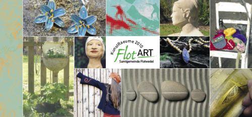 FlotART 2010