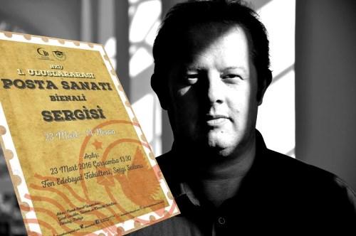 Internationaler Ehrenkunstpreis aus der Türkei geht nach Burgdorf