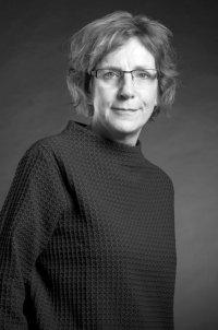 Elke Lennartz